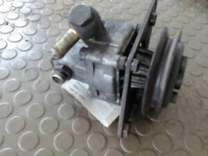 Pumpe-Servolenkung-7681955258-Mercedes-benz-MB-100-2399-cm-3-53-kW-72-PS