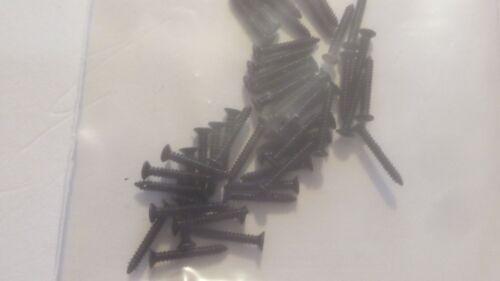 ART K 1000 1,42 X 10  PER FISSAGGIO BINARI ECC 50 VITI mm