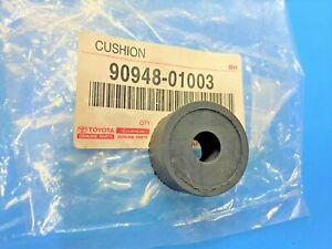 Genuine Toyota Stabilizer Link Cushion 90948-01003