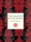 The Phantom of the Opera by Gaston Leroux (Paperback, 2016)