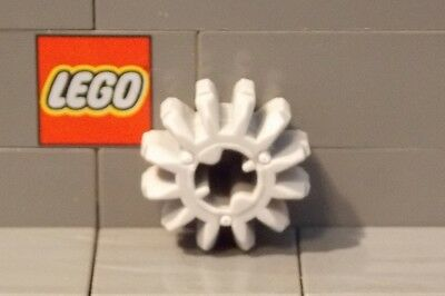 Technic Gear 12 Tooth Double Bevel 32270 Choose Color /& Quantity Lego