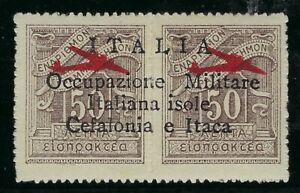 IONIAN-ISLANDS-N11-SCARCE-SCOTT-2-400-00