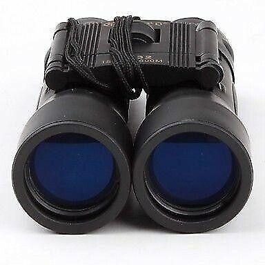 Roof Prism Binoculars 22×32 Binocular Telescope 100%new