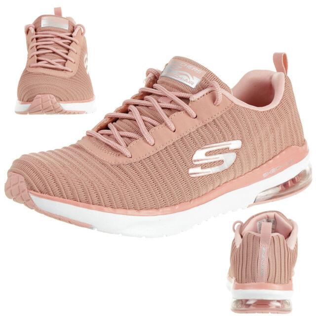 Skech-air Infinity by Skechers Ladies
