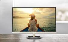 """ASUS (22) 21.5"""" VZ229H IPS ultra-slim, frameless design Full HD LED Monitor +3YW"""