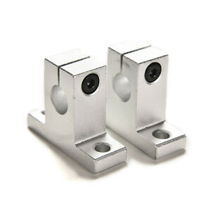 2PCS-SK10-10mm-Roulement-CNC-En-Aluminium-Lineaire-Rail-Guidage-Gu-AS