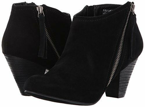 XOXO Damenschuhe Ankle Amberly Ankle Damenschuhe Bootie- Pick SZ/Farbe. c3220f