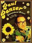 Heimatabend Deluxe von Paul Panzer (2008)