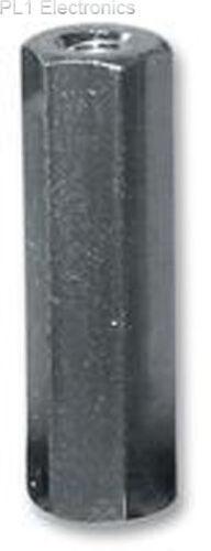 ETTINGER M3X6-VZK,Price For:   4 05.03.061 SPACER