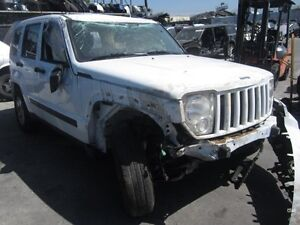 image is loading 12-jeep-liberty-engine-wire-harness