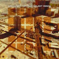 Architect - Upload Select Remix [New CD]