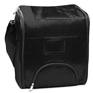 Image Is Loading Gelish Nail Tech Shoulder Strap Travel Bag Led
