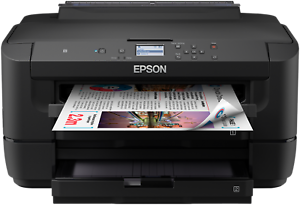 Epson-WorkForce-WF-7210DTW-A3-Printer-With-Two-Trays
