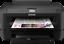 Epson-WorkForce-WF-7210DTW-A3-Printer-With-Two-Trays thumbnail 1
