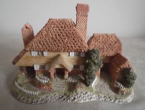DAVID-WINTER-COTTAGES-KENT-COTTAGE