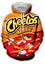 Hot-New-Cheetos-food-3D-print-Hoodie-Men-Women-Casual-Sweatshirt-Pullover-Tops thumbnail 14