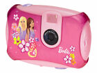 Lexibook Barbie DJ015BB - Digital Camera