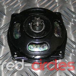 25h-47cc-amp-49cc-Minimoto-Mini-Moto-Quad-Pochette-Cloche-Boitier-7t-Pignon