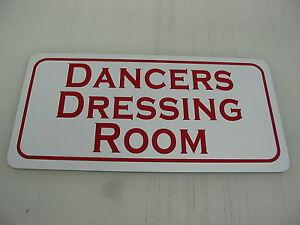Tap dance stripper
