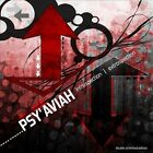 Introsepction/Extrospection [Limited Edition] by Psy'aviah (CD, Nov-2011, 2 Discs, Ais)