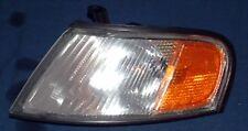 '98-'99 Nissan Altima Lt ParkLight Assy Used OEM (223)