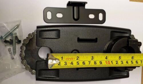 480 lm Low Head Pièce Kit de montage Liftmaster 8500 W 8500 8900 porte de garage