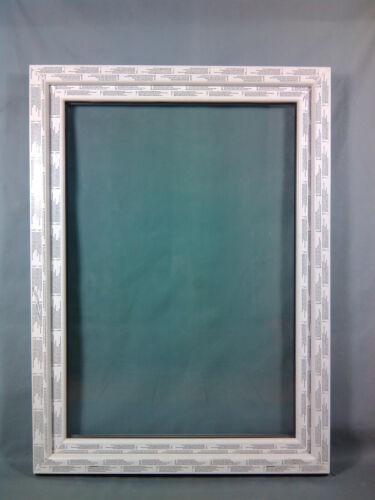 110x150 cm bxh, Kunststofffenster weiß Kunststoff – Fenster 1100x1500mm bxh
