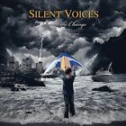 Reveal the Change * by Silent Voices (CD, Dec-2013, Inner Wound)