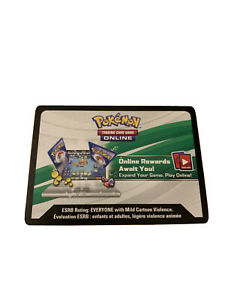 20x Champions Path Pokemon TCGO PTCGO TCG Online Codes Sent Fast
