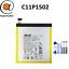Batterie-Asus-C11P1502-Zenpad-10-Z300-Z300C-Z300CL-Z300CG-P023-P01T-4800-mAh miniature 1