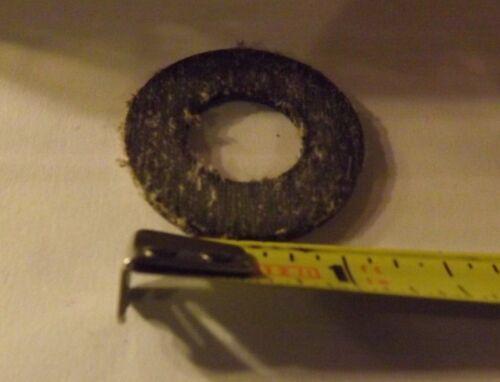 1 Vintage New Old Stock Penn 116 12//0 fishing reel Drag Washer 6-116