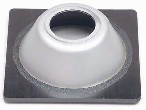 MPP-Technical-MK-IIIV-Lensboard-90mm-6-3-Angulon-Copal-0-M-P-P