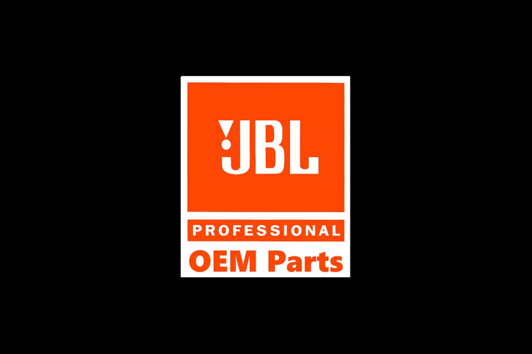 NEW JBL C8R2250 Recone Kit