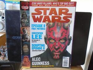 star-wars-magazine-no-29-DEC-JAN-2001