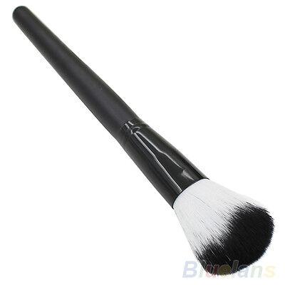 Lady's Make Up Tool Blush Foundation Large Face Powder Brush Pro Cosmestic Kit