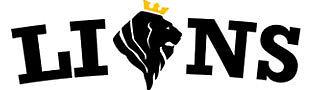 lions-eshop