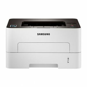 Samsung-Xpress-SL-M3015DW-Wireless-Monochrome-Laser-Printer-OPEN-BOX