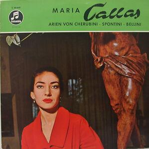 MARIA-CALLAS-AIRS-DE-CHERUBINI-SPONTINI-ET-BELLINI-12-034-LP-FOC-d778