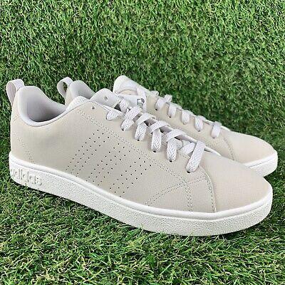 Adidas VS Advantage Clean Tennis Shoes