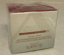Avon Anew Reversalist Day Renewal Cream SPF 25 Full Size 1.7 oz 981-654