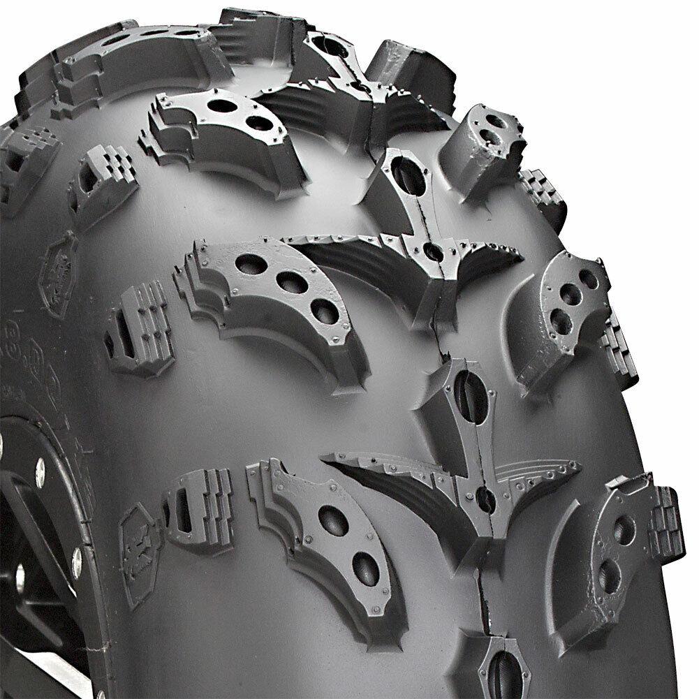 Interco Swamp Lite ATV//UTV Tire 25//8.00-12 48J