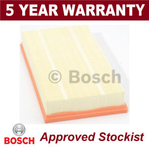 Bosch-Filtro-De-Aire-S3714-1457433714