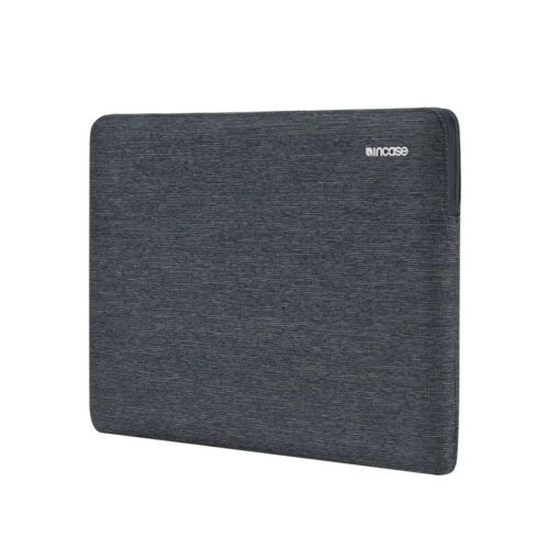 "Incase MacBook Pro Retina 15/"" Slim Sleeve Heather Navy GUSCIO Custodia Protettiva"