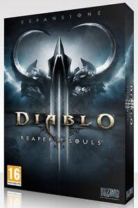 Diablo-3-Reaper-of-Souls-PC-totalmente-in-italiano