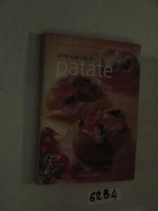 Gribaudo-TANTE-IDEE-CON-LE-PATATE-62B4