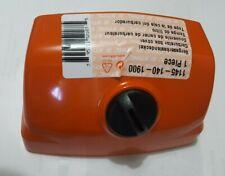 Stihl OEM Air Filter 1145-140-4404 #TM4-3K2