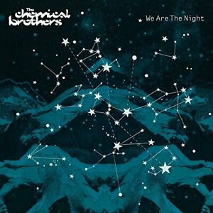 The-Chemical-Brothers-We-Are-The-Night-CD