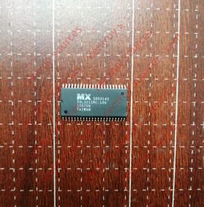 5PCS MX29L3211MC-10G 29L3211MC-10G SOP44