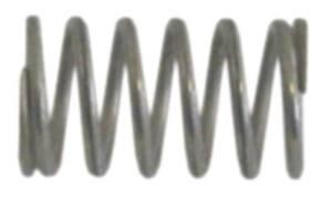 Molla-Pressione-14mm-Lunghezza-24mm-Spessore-Del-Cavo-1-7mm