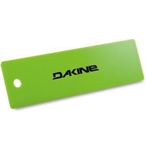 Dakine-10-034-Scraper-Green